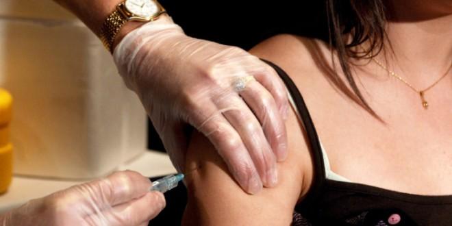 Los primeros signos de tos ferina