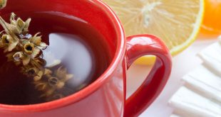 Remedios caseros para infección de garganta