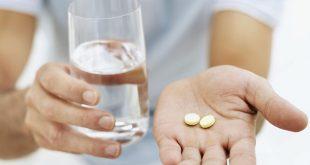 ¿Cuáles son los efectos del ibuprofeno sobre el asma?