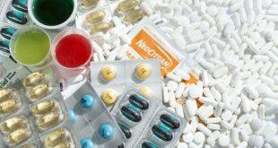 ¿Cuáles son los síntomas de una reacción alérgica al acetaminofén?
