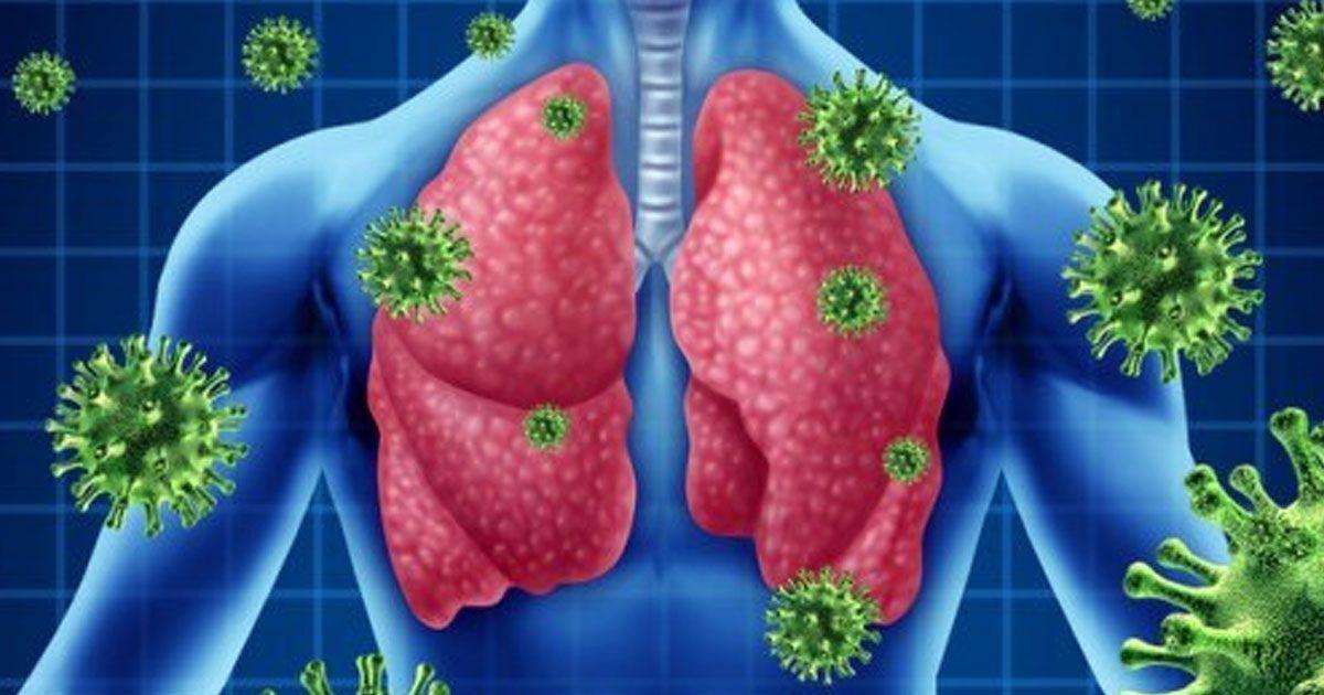 Asma, ¿cuál es su relación con las alergias respiratorias? causada por la inflamación de los bronquios ?