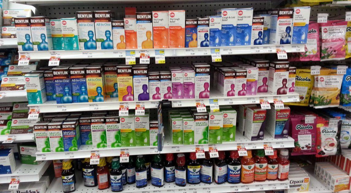 Jarabe para la tos expectorante y mucolítico, que no contiene azúcar por lo que puede ser utilizado por personas diabéticas.